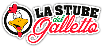 La Stube del Galletto